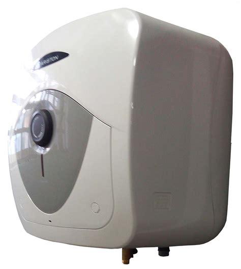 Water Heater Ariston ariston 10 liters electric storage water heater