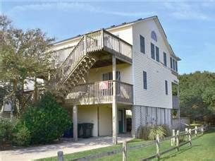 Outer Banks Vacation Rentals Beautiful Affordable Obx Cheap Outer Banks House Rentals