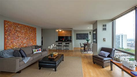 2 bedroom condo chicago the apartments awesome 2 bedroom condo chicago 2