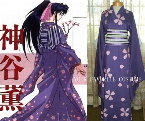 kimono pattern anime 192 best images about kimono yukata hakama on pinterest