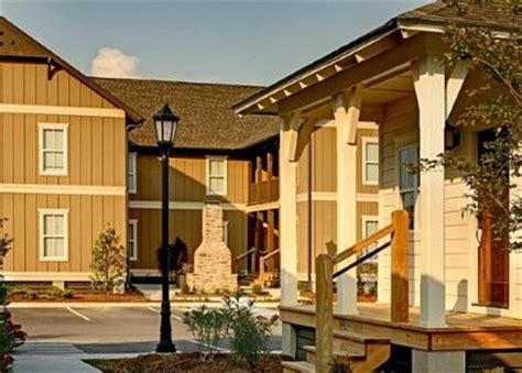 Cottages Of College Station by The Cottages Of College Station College Station See