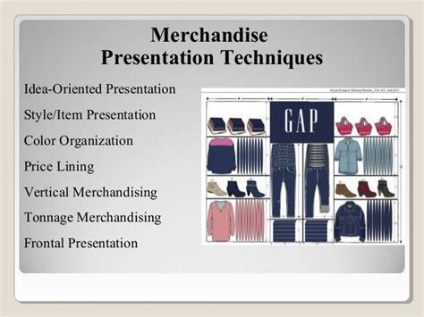 store layout design visual merchandising store design store layout visual merchandising