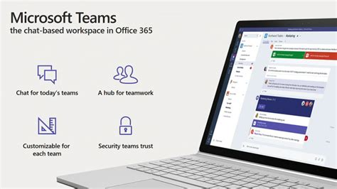 Office 365 Guest Mail User Microsoft Teams Has Added A Guest Access Feature Neowin