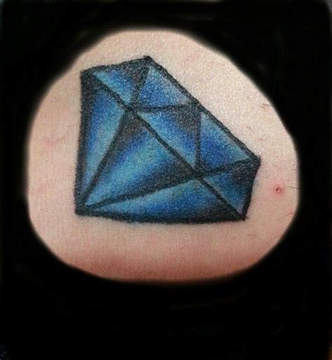 tattoo in diamond city diamond tattoo doc s tattoos and flash pinterest