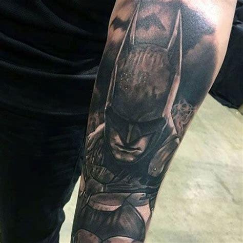 batman gothic tattoo 31 best batman tattoos for men images on pinterest