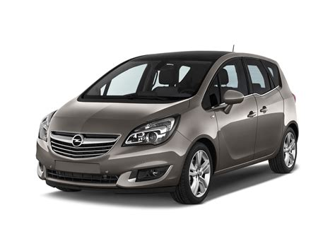 opel cars 2017 2017 opel meriva prices in uae gulf specs reviews for