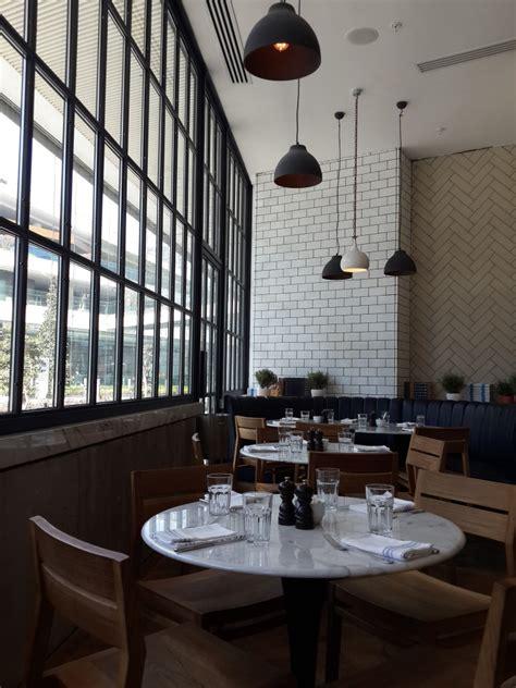 Toms Kitchen 2 by Tom S Kitchen Da Kahvaltı Tadında Seyahat Seyahat