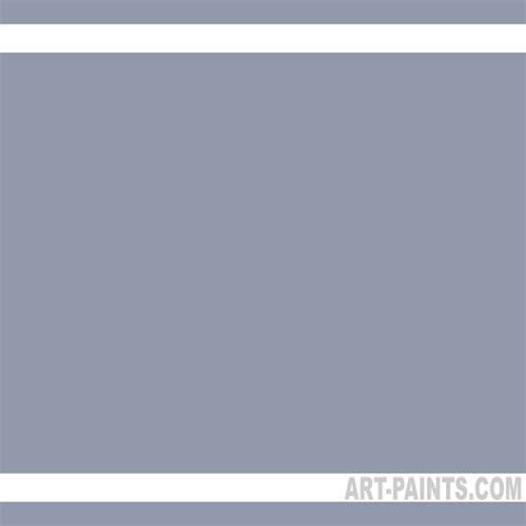 grayish blue paint blue gray oil pastel paints 011 blue medium gray oil pastel paints 224 medium gray paint