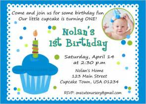 boy birthday invitation templates free boy birthday invitations templates free