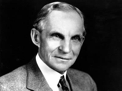 henry ford biography in spanish सफल ल ग क असफलत क कह न य failures stories of