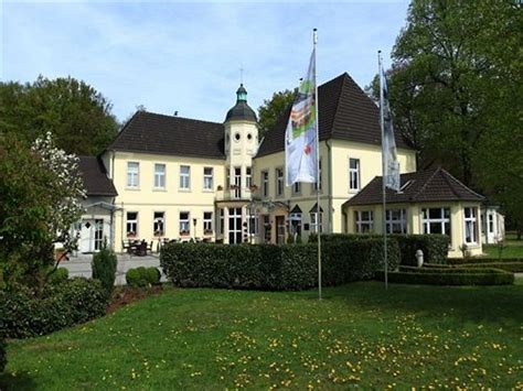 hotel haus duden sudlohn accommodation 113 hotels in sudlohn wotif