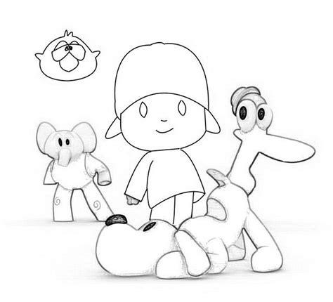 imagenes para colorear niños de kinder imagenes para ni 241 os para colorear e imprimir para divertirse