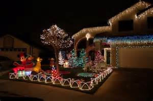 outdoor christmas decorating ideas home interior design