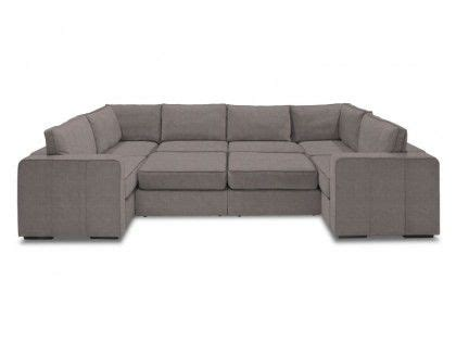 moon pit sofa 17 best images about ranch living room on pinterest
