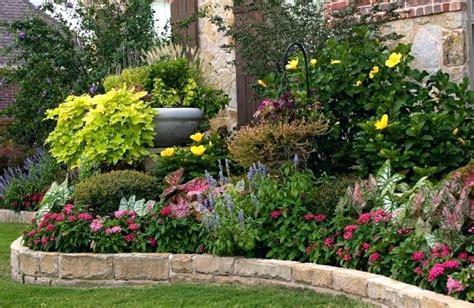 design flower garden online full sun landscape design flower garden designs and