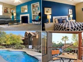 2 bedroom apartments in las vegas 5 apartments for rent in las vegas around 800 month