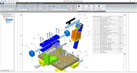 alibre design xpress free download alibre design 2017 download home design ideas