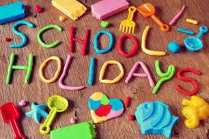 school holidays brisbane families magazine