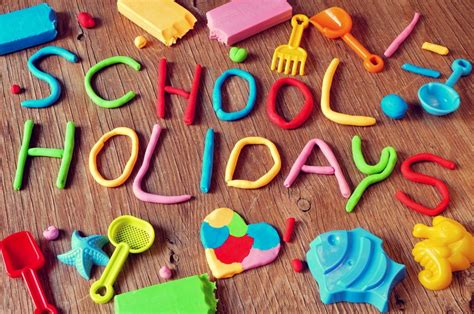 what to do during easter holidays school holidays brisbane families magazine