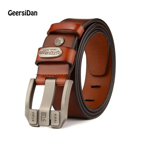 Original High Quality Luggage Belt 3 Digit Pin With Tsa Lock buy 2017 designer high quality luxury brand genuine leather pin buckle belts for fashion