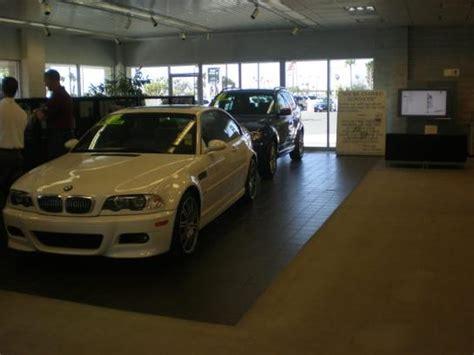camarillo bmw inventory steve bmw car dealership in camarillo ca 93010