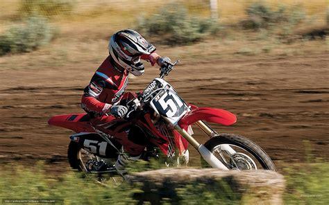 honda crf250r wallpaper wallpaper honda motocross crf250r crf250r 2006