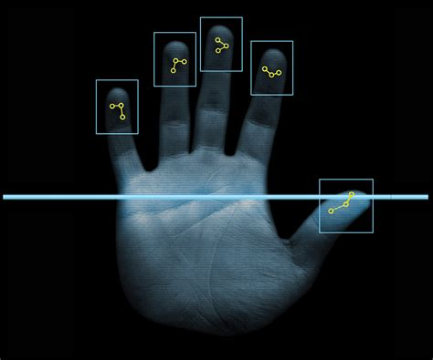 biometrics build border security indo asia pacific