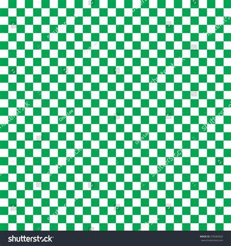 checkerboard pattern jpg small checkerboard pattern stock photo 376589920