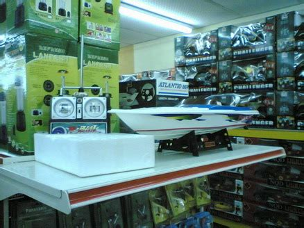 rc boat for sale malaysia besides we will not responsible for any defect or damage