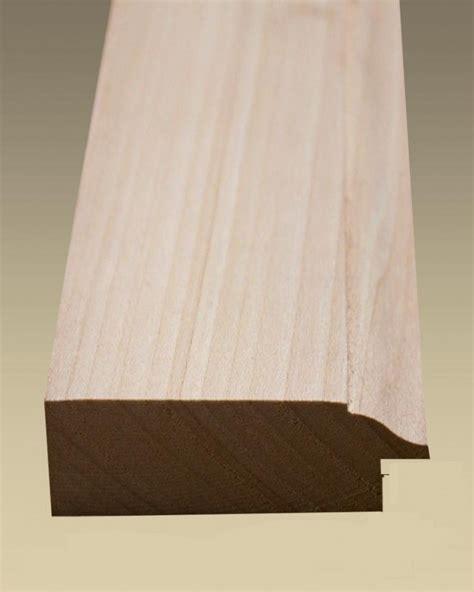 aste legno per cornici aste grezze per cornici aste e profili grezzi per