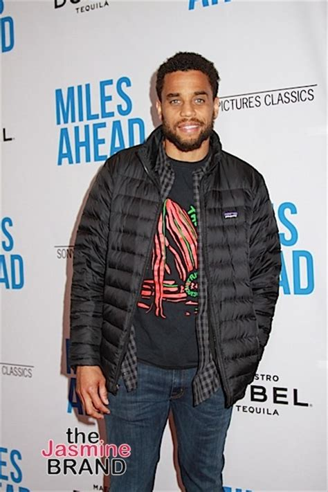 michael ealy latest movie michael ealy joins quot being mary jane quot thejasminebrand