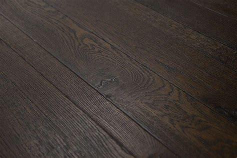 Hallmark Hardwood Flooring Collection Concord CA   San