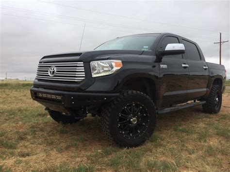 Toyota Tundra Bumpers Shop 2014 Tundra Front Bumper Toyota Tundra Bumpers