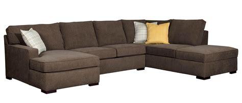 Bauhaus Sectional Sofas Bauhaus Furniture Sofas Memsaheb Net