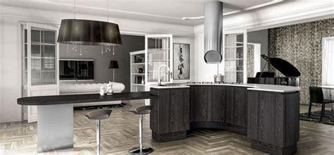cucine moderne berloni cucine moderne grigie 22 modelli delle migliori marche