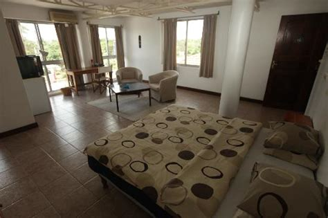 buy house in dar es salaam q bar guest house updated 2017 prices hotel reviews dar es salaam tanzania