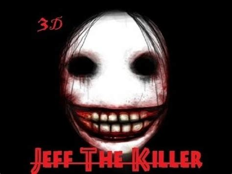 jeff the killer new to play with jeff the killer apps on play