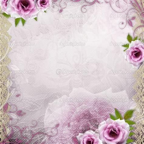Wedding Beautiful Background white beautiful wedding background white beautiful