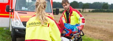 Bundeswehr Rettungsdienst Bewerbung Notfallsanit 228 Ter Ausbildung Berufsbild Freie Stellen Azubiyo