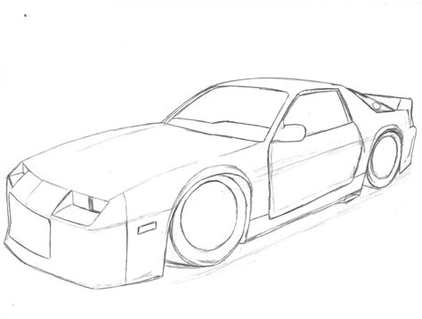 Camaro Colouring Pages Pictures 69 Camaro Coloring Pages