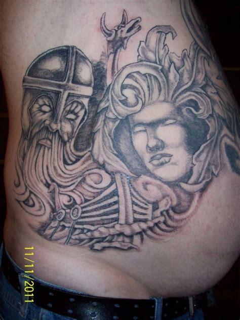 irish warrior tattoo designs collection of 25 celtic viking warrior for