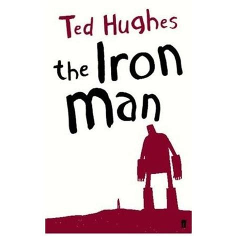 the iron man by ted hughes buy books at lovereading4kids co uk pin by te totara primary on books on screen