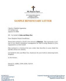 Tax Deductible Donation Letter Template by Search Results For Church Donation Tax Letters