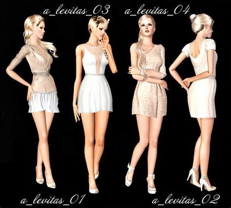 by levitas tags sim sims model sims3 female sims3 modeli 13 best sims images on pinterest sims 3 sims and girl
