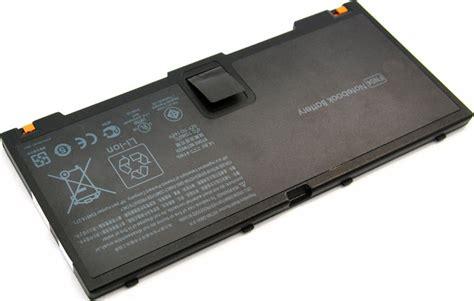 Baterai Laptop Hp Probook 5330m 4 Cell hp 635146 001 battery 2800mah battery for hp 635146 001 laptop 4 cells 14 8v