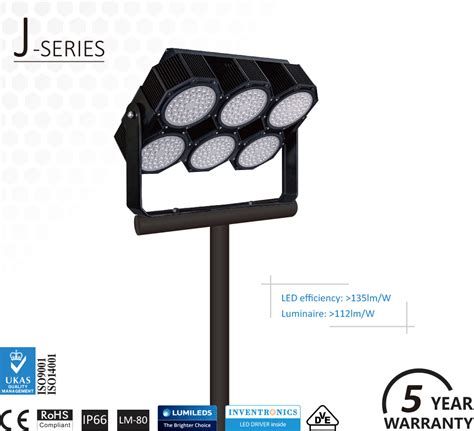 football stadium lights for sale led stadium lights of baseball tennis court lighting for