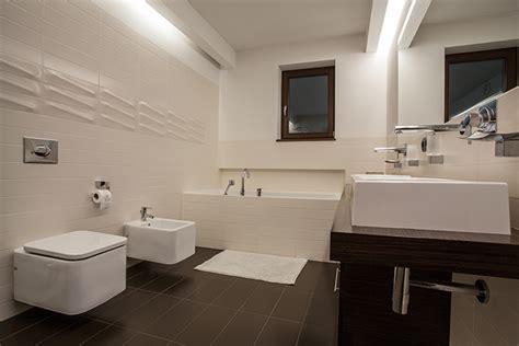 vasca da bagno incassata vasca da bagno standard da incasso o pannellata