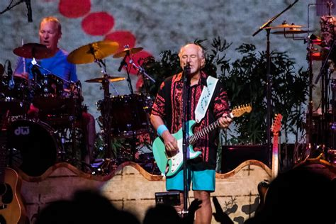 Performs In Orlando by Jimmy Buffett Performs In Orlando Orlando Sentinel