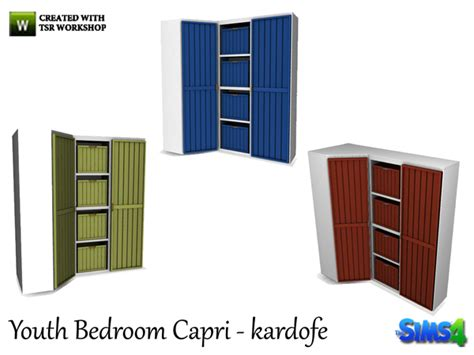 youth bedroom dressers kardofe youth bedroom capri dresser