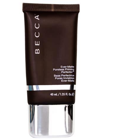 Becca Matte Poreless Priming Perfector 0 2 Fl Oz 1 becca beautypedia reviews